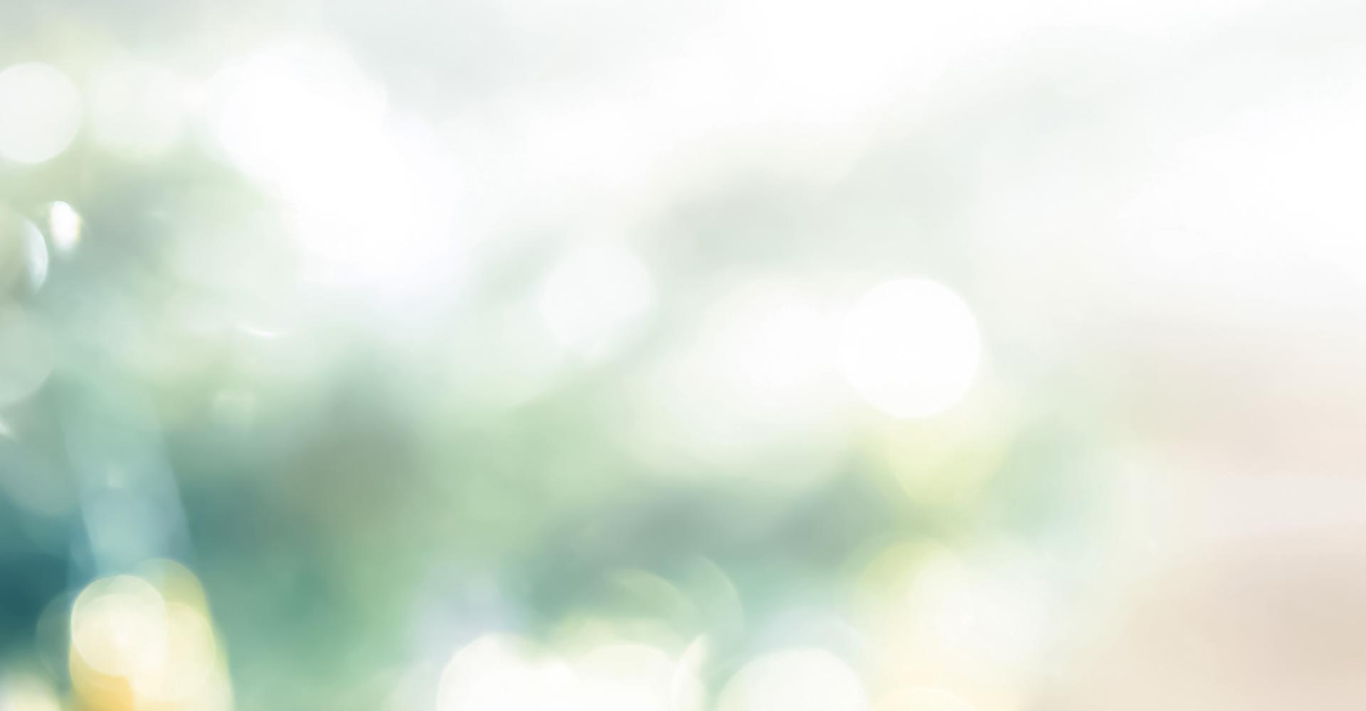 大門美園自治会 メインビジュアルイメージ画像